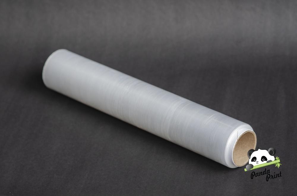 Пленка для табачных изделий сигареты в таганроге оптом купить